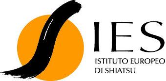 Europäisches Shiatsu-Institut